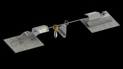 Bezpečnostní systém CWL